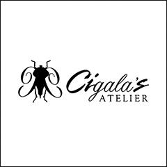 cigala's